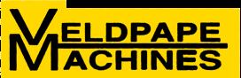 Veldpape Machines voor hout- en metaalbewerking