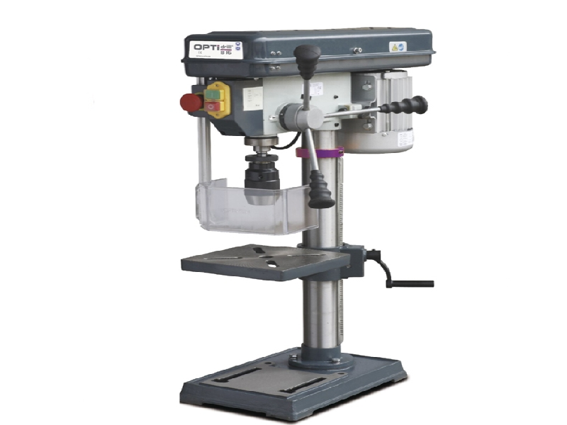Optimum/Optidrill B16