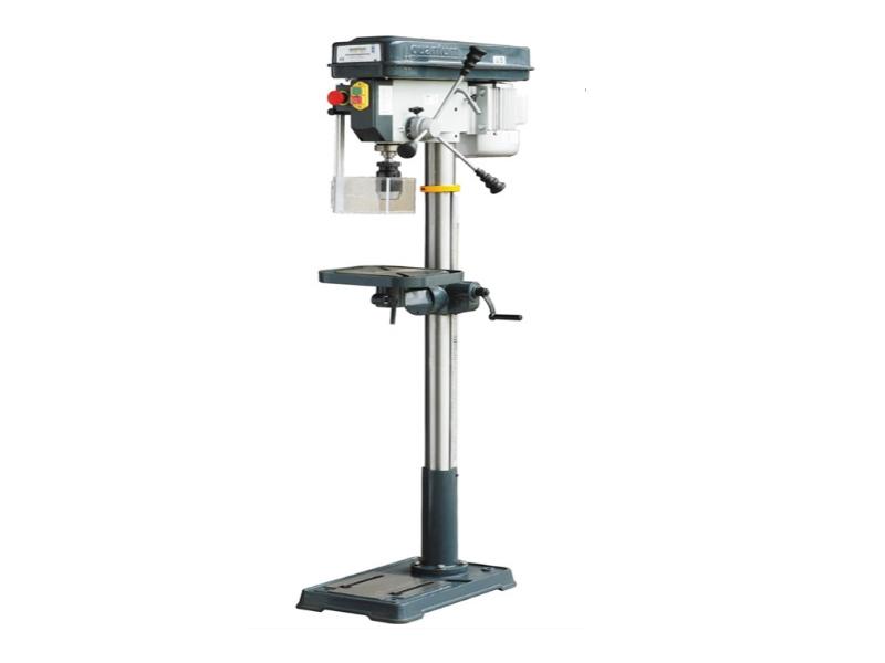 Kolomboormachine MK3 230 volt