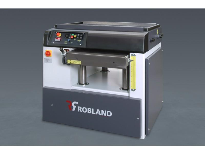 Robland Vandiktebank D 630