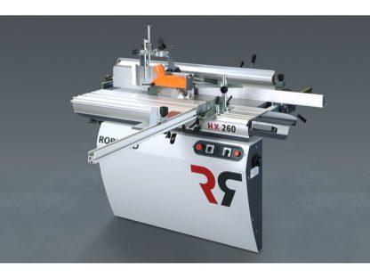 Robland Combinatiemachine HX260