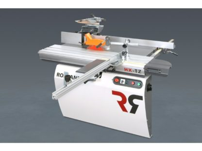 Robland Combinatiemachine HXTZ