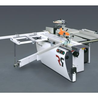 Robland Combinatiemachine NX 310Pro