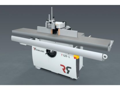 Robland Freesmachine T 120 L