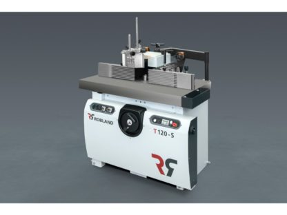 Robland Freesmachine T 120 S